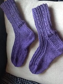 Autumn_kozy_socks_small2