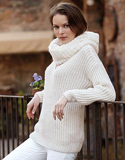 Patron-tejer-punto-ganchillo-mujer-jersey-otono-invierno-katia-5988-6-g_small2