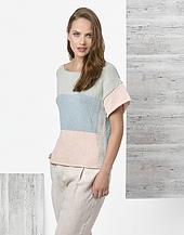 Pattern-knit-crochet-woman-sweater-spring-summer-katia-6024-31-g_small_best_fit