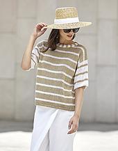 Pattern-knit-crochet-woman-sweater-spring-summer-katia-6025-13-g_small_best_fit