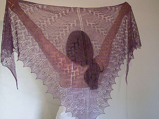 Regenerate_shawl_08_small2