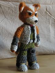Fox_mccloud_small