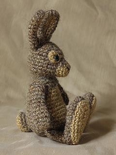 Crochet_bunny_pattern_small2