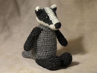 Badger-amigurumi_small2