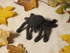 Crochet_spider_small