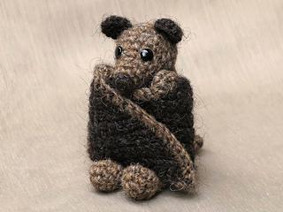 Crochet_fruit_bat_aimigurumi_small2