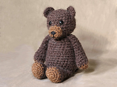 Teddy3_small