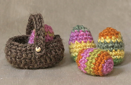 Crochet-easter-eggs-basket_small_best_fit