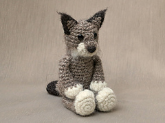 Crochet-lynx-pattern_small