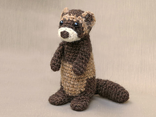 Crochet-ferret-pattern-polecat_small2
