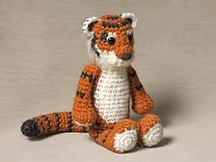 Crochet-tiger-pattern_small