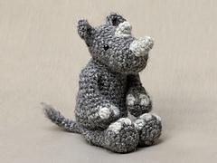 Rhino_amigurumi_small