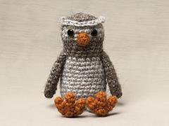 Owl_amigurumi_small