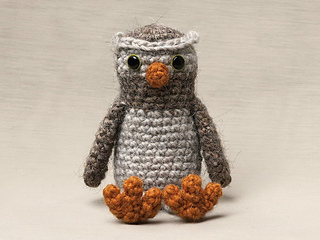 Owl_amigurumi_small2