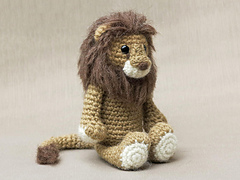 Crochet-lion-pattern_small
