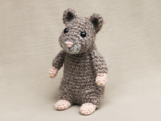 Crochet-hamster-pattern_small2