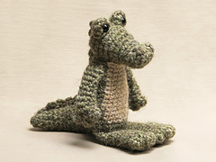 Crochet-crocodile-alligator-pattern_small