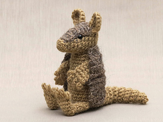 Crochet-armadillo-pattern_small2
