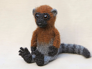 Crochet_monkey_lemur_pattern_small2