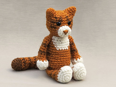 Crochet-cat-amigurumi-pattern_small