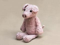 Crochet-piglet-amigurumi-pattern_small