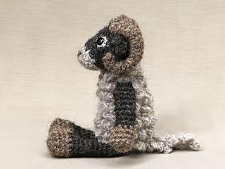 Sheep-ram-amigurumi_small2