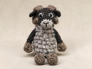 Crochet-ram-sheep-amigurumi_small2