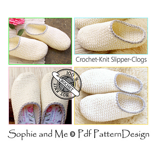 Collage_crochet-knit_clogs_copy_small2