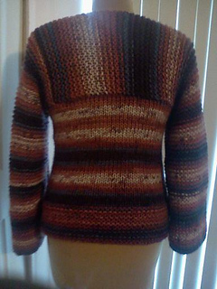 Garter_and_stocking_stitch_sweater_0122120945d_small2