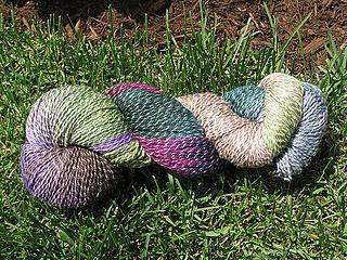 ravelry blue moon fiber arts silkie socks that rock