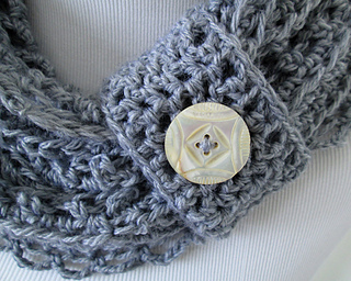 Whispercowl4_small2
