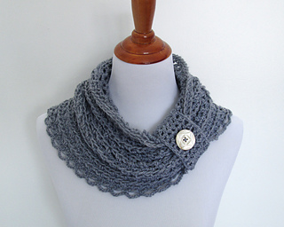 Whispercowl1_small2