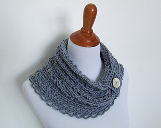 Whispercowl3_small2