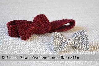 Headbandhairclip_small2