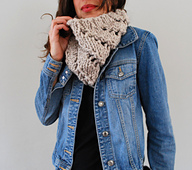 Spiralcowl4_small_best_fit