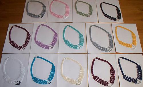 Necklaces_medium