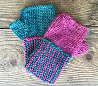 Mitts-3w_small_best_fit