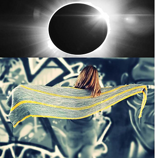 Eclipse_ad_no_words_small2