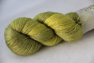 Bfl_seide_lace_932_small2