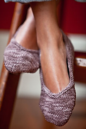 Suede-slippers-3_small_best_fit