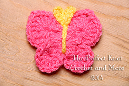 Bitsy_butterfly_applique-1_copy_small_best_fit