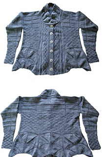 Kasweater_small2