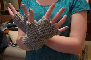 Gloves_02_small2