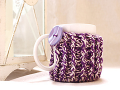Twisted-heat-mug-cozy-by-springcasual3_small