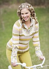 Wendysweater_rgb_small