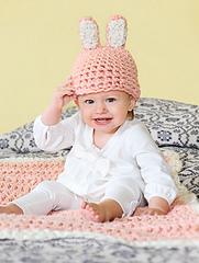 Bunnyhat_blanket_rgb_small