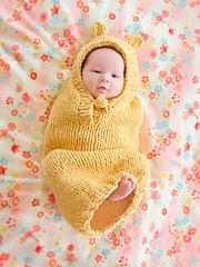 Babybunting_rgb_small