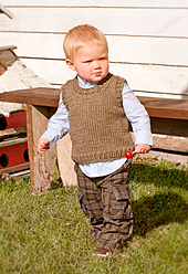 Lilmanvest_small_best_fit