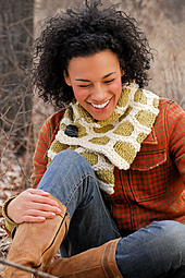 Bumble_up_scarf_small_best_fit
