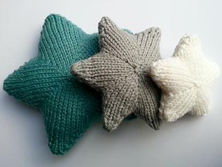 Stars_xmas_knitting_pattern_small2